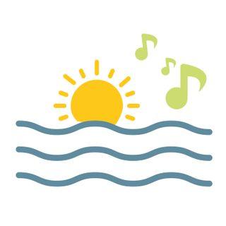 1. La voce degli oceani racconta