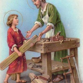 6. Confiar en la Providencia Divina