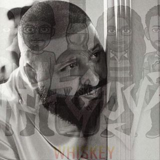 #47- Shake Dat Jhello