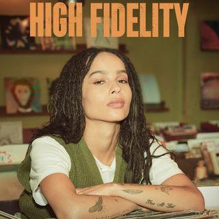Comedia romántica High Fidelity ahora es una serie web con versión femenina