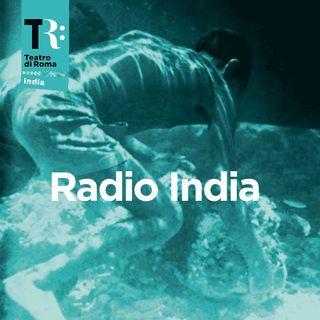 1. I live di Radio India
