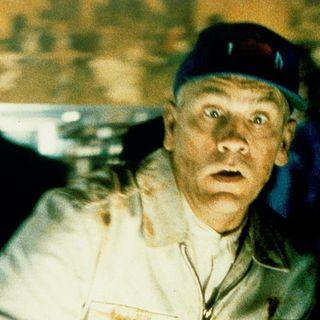 51 - You've Never Seen Being John Malkovich!?