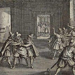 189 - Contro la fede e contro gli Asburgo