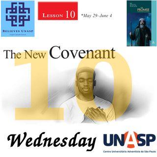 1034 - Sabbath School - 02.Jun Wed