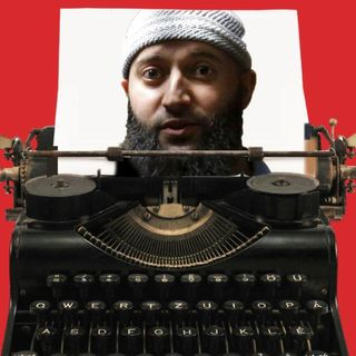 Serial Epilogue: Adnan Syed Gets a New Trial...Maybe