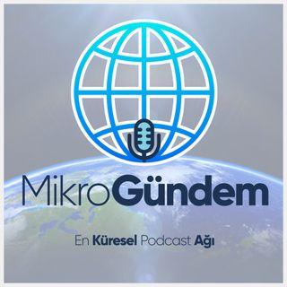 00:Mikro Gündem Tanıtım Bölümü