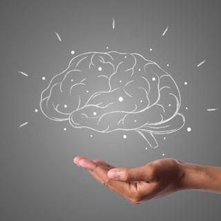"""""""Una Mirada Neuropsicoendocrinológica a las Emociones en Tiempos de COVID-19"""""""