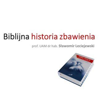 2. Biblijna historia zbawienia