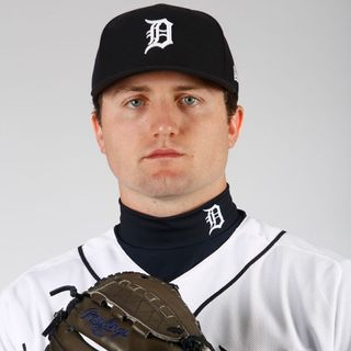 "Jim's LeBron Defense, Lions Madden 21 Ranking, Casey Mize's Tigers Push, Xavier Tillman's NBA ""Rumors,"" & ""Wisdom Wednesday"" Debut"