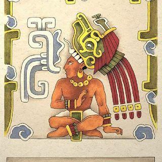 Sobre Los Rituales Y Medicina Que Empleaban Los Ancestros
