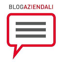 Copywriting e blog aziendale