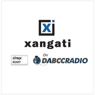 Xangati / Citrix Ready - Performance Control and Service Assurance Analytics Podcast– Episode 243