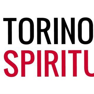 """Massimo Centini """"Torino Spiritualità"""""""