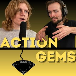 Action Gems