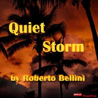 Quiet Storm (Smooth Jazz)
