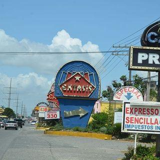 ¿Sabías que las asociaciones de cabañas colaboran con la Policía Nacional? Carolina Ramírez nos explica. (2/2)