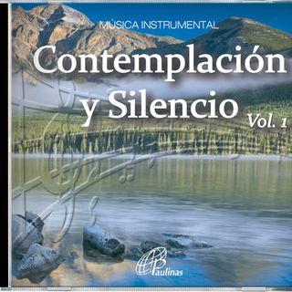 Contemplación y Silencio. Vol 1