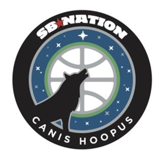Canis Hoopus Podcast ep. 1: Wolves-Raptors, Wiggins, Mitchell and more