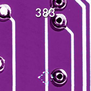 AntiCast 383 – Tecnopolíticas da Vigilância