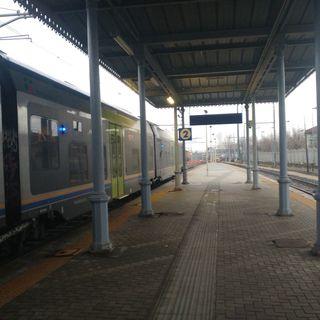 Tutto Qui - giovedì 11 giugno - L'incontro tra i sindaci e le associazioni per il treno Pinerolo-Torre Pellice