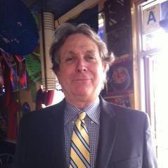 Glen S. Fleetwood