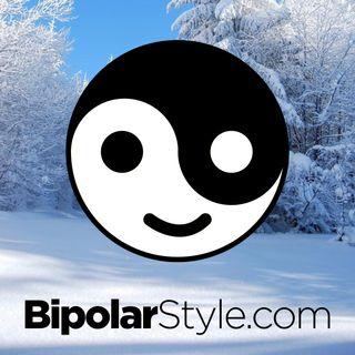 Bipolar Style