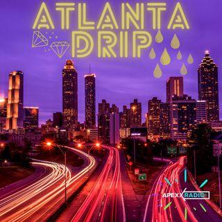 Atlanta (Ep. 3)