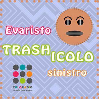 Evaristo - Puntata 5