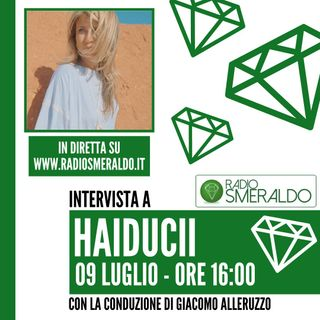Haiducii | Intervista