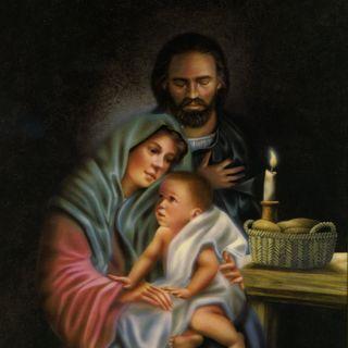 Fr. Corapi - The Catholic Family Collection #1