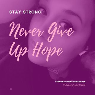 My Breast Cancer Journey