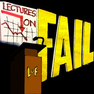 Ep 00 Lecciones de éxito de un millón de fracasados