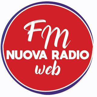W FM Nuova Radio Web, tutta musica italiana, condotto d DEBORA, 24/03/2021