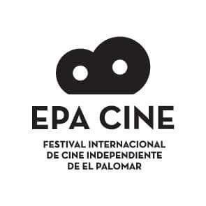 EPA Cine