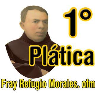 1 PLATICA  34 al 42