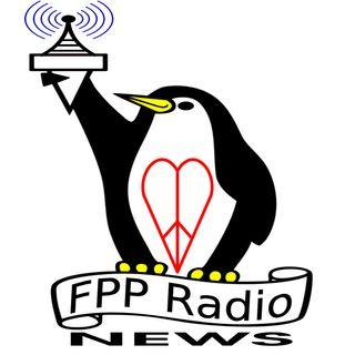 2014-03-22-FPPRadioNews