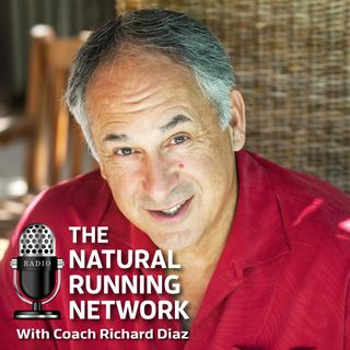 The Natural Running Network Live