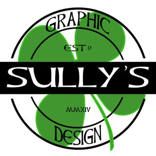 Sully's Graphix Commercial