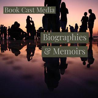 BookCastMedia Biographies & Memoirs
