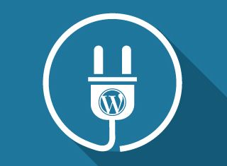 4 Must Have Features of a WordPress Back
