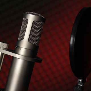 Voiceover Resource Recommendations