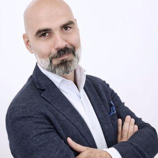 """IL PROTAGONISTA - Mirko Cappuccio: """"Le aziende devono capire che l'IT è un valore, non un costo"""""""