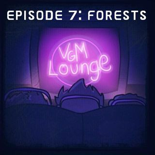 Forest - Episode 7