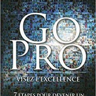 Capítulo 5 / Parte 1 - Habilidade N°2 - Convidar os Prospectos para Conhecerem Seu Produto Ou Oportunidade / Go Pro - Eric Worre