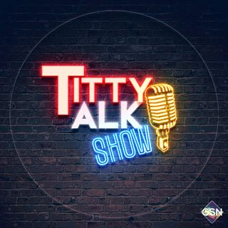 Titty Talk Show