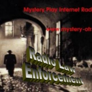 Radio Law Enforcement Episode 74 Replay