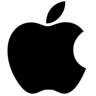 AOTA - iOS7