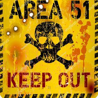Toxic Level. Promotion CD