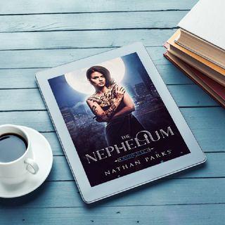 Episode 2 - The Nephelium Chapter One