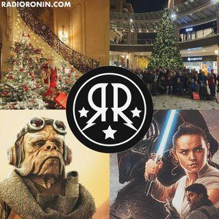 HO-HO-HO! MERRY CHRISTMAS!!!